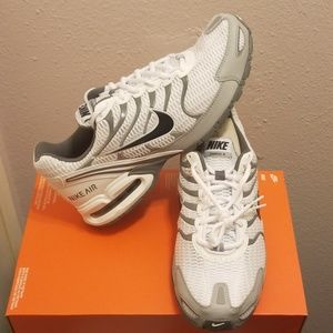 13561fd4065afd ... Men s Nike Air Max Torch 4 IV Running size ...